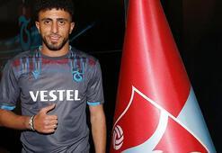 Son dakika | Bilal Başacıkoğlu, Gaziantep FKda