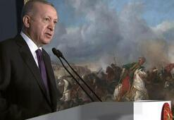 Aşının yan etkisi oldu mu Cumhurbaşkanı Erdoğandan flaş açıklama