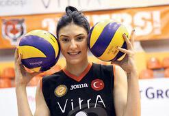 Eczacıbaşı, Tijana Boskovicin sözleşmesini uzattı