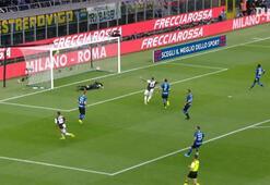 Bir göz atalım | Juventusun San Siroda Intere attığı goller