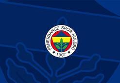 Son dakika | Fenerbahçeden sert açıklama Aytaç Kara, Mert Hakan...