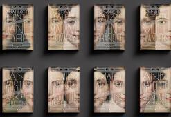 Can Yayınları'ndan yeni bir dizi: Klasik Kadınlar