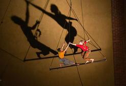 İstanbul Tiyatro Festivali yeni proje başvurularını bekliyor