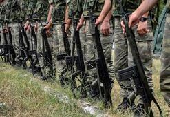 Bedelli askerlik sonuçları belli oldu mu 2021 bedelli askerlik yerleri ne zaman açıklanacak