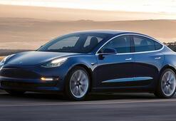 Tesladan 158.000 aracı geri çağırması istendi