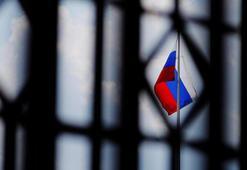 Rusyanın uluslararası rezervleri 600 milyar dolara yaklaştı