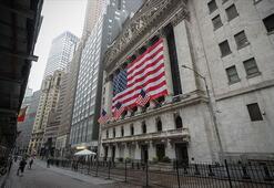 ABDli bankalar bilançolarını açıkladı