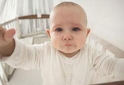 Bebeklerde Ve Çocuklarda Kusmaya Ne İyi Gelir Kusma Ve Mide Bulantısı Nasıl Geçer