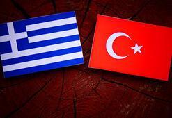 Son dakika Yunanistandan skandal FETÖ hamlesi Kabul edildi