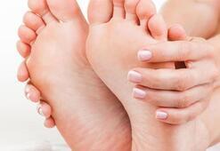 Ayak Ağrısına Ne İyi Gelir, Nasıl Geçer Yorgunluktan Ayak Ağrısı Normal Mi