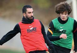 Son dakika | Fatih Terimin yeni golcüsü Erencan Yardımcı