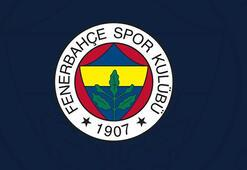 Son dakika - Fenerbahçeden KAPa borç açıklaması