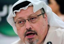 Suudi Arabistanın Washington Büyükelçiliğinin sokağına Cemal Kaşıkçı ismi tasarısı