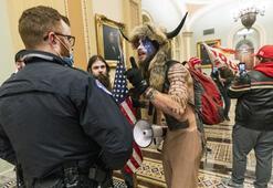 Son dakika... Suikast şüphesi ABD Savcılığından Kongre baskını için şok iddia...