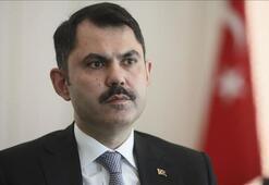Bakanı Kurumdan Kılıçdaroğlunun sözde cumhurbaşkanı ifadesine tepki