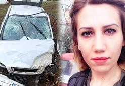 Feci kaza 27 yaşında hayatını kaybetti