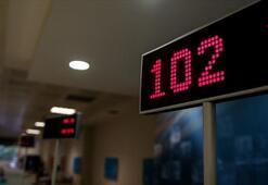 Son dakika haberi: Bankalar resmen açıkladı Saatler değişti...