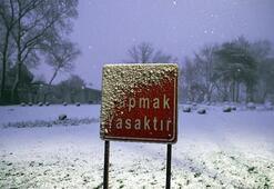 İstanbulda uzun zamandır böylesi olmadı Hayatı etkileyecek