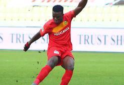 Son dakika - Youssouf Ndayishimiye transferinde Galatasaray'a ciddi rakip Cadiz