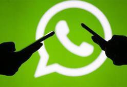 Son dakika... WhatsApp geri adım attı İşte son açıklama...