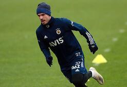 Son dakika - Fenerbahçede Filip Novak gelişmesi