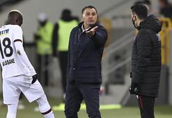 Mustafa Kaplandan tepki VAR, Türk futboluna ne verdi