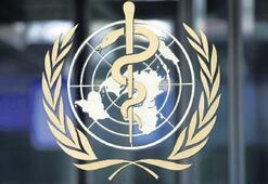 DSÖ uluslararası seyahatlerde aşı pasaportu şartı getirilmemesini tavsiye etti