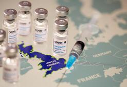 Norveçten Pfizer aşısı için duyuru
