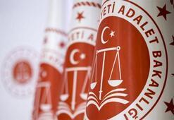 Ankara Barosu'na 'soruşturma' izni