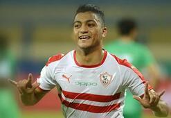 Son dakika - Galatasaraya Mostafa Mohamed müjdesi Bonservis rakamı düştü...