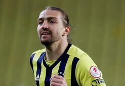 Son dakika - Fenerbahçede sol kanat için çare aranıyor