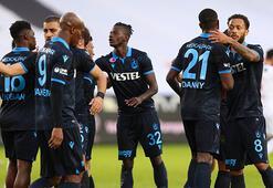 Son dakika - Trabzonsporun rakibi Antalyaspor Muhtemel 11ler...