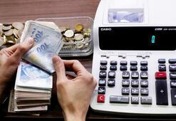 Son dakika haberi: Yüzde 8.36 zamlandı En yüksek 5 bin 202 lira olacak...