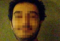 Son dakika: Üniversitede tecavüz skandalı Tiyatro kulübüne ait odada dehşeti yaşattı