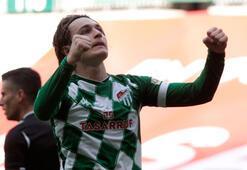 Son dakika transfer haberleri - Ali Akman dev kulübe Evet dedi Transferde mutlu son...