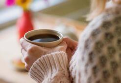 Bilimsel olarak günde kaç fincan kahve içmek sağlık için faydalı