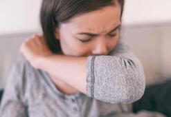 Gıcık Öksürüğe Ne İyi Gelir Boğazdaki Gıcık Krizi Nasıl Geçer