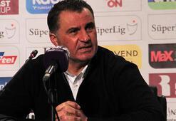 Mustafa Kaplan: VAR, Türk futboluna ne verdi