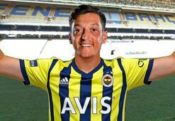 Transfer haberleri | Mesut Özilde son dakika Anlaşma sağlandı, geliyor...