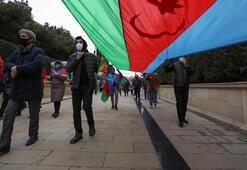 Azerbaycanda karantina 1 Nisana kadar uzatıldı