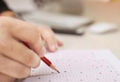 AÖL sınav tarihleri açıklandı Açık lise (AÖL) sınavları ne zaman ve nasıl yapılacak 2021