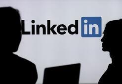 Son dakika: Sosyal paylaşım platformundan flaş Türkiye kararı
