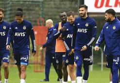 Son dakika haberi: Fenerbahçede yeni transferler sonrası peş peşe ayrılıklar Talip çıktı...