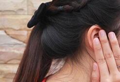 Kulak Çınlaması Nasıl Geçer, Ne İyi Gelir Çınlamayı Azaltan Ve Önleyen Şeyler Nelerdir