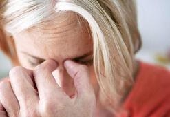 Sinüzit Nasıl Geçer, Ne İyi Gelir Sinüzit Baş Ağrısı Evde Nasıl Geçirilir