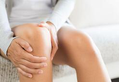 Bacağa Vuran Fıtık Ağrısı Neden Olur Fıtıkta Bacak Ağrısı Nasıl Geçer