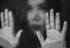 Anksiyete Bozukluğu Nedir, Tedavisi Ne Kadar Sürer