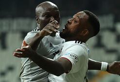Son dakika - Beşiktaşta Larin için 3 milyon euroluk teklif