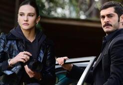Maraşlı dizisi konusu ve oyuncuları Maraşlı dizisi yeni bölümleri ne zaman yayınlanıyor