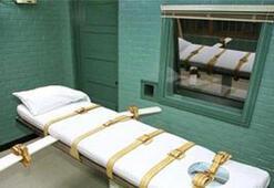 Trump döneminin 13. idamı gerçekleştirildi